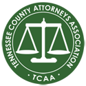 Tennessee County Attorneys Association